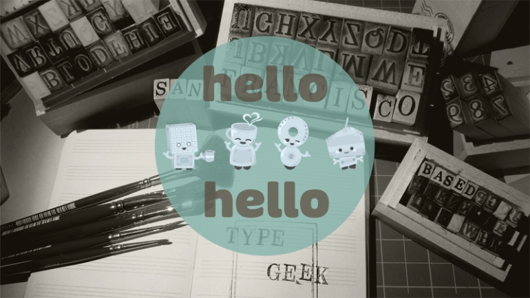 welcomerobots-typegeek