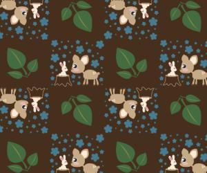 fabricpattern-deery