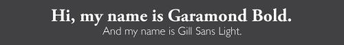 garamond-gillsans-1