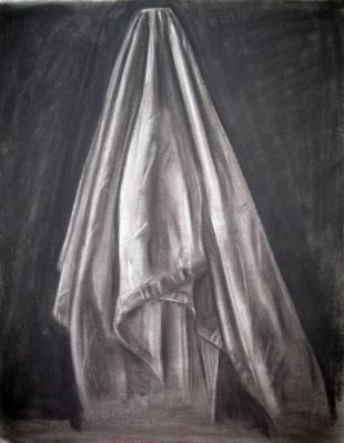 charcoal_cloth