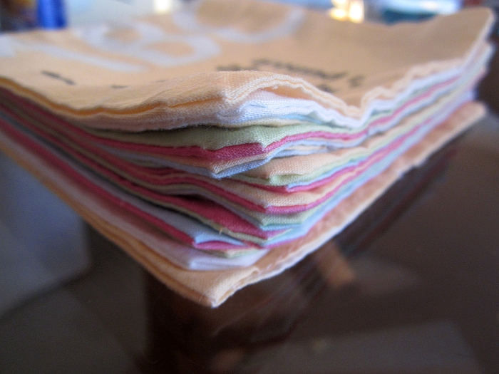 abcbook-fabric9