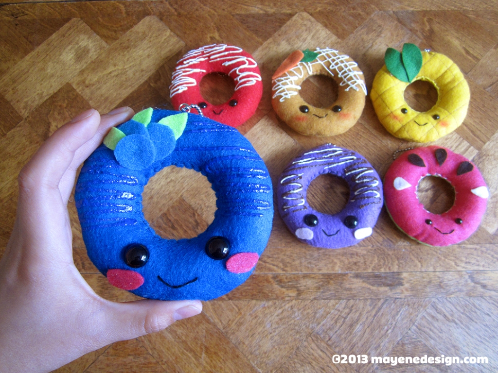 donuts-6newflavors