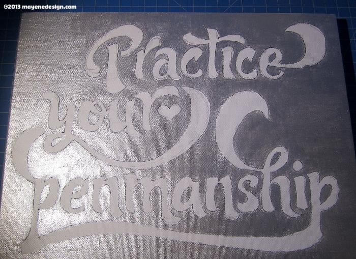 practiceyourpenmanship-wip1