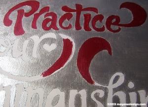 practiceyourpenmanship-wip2