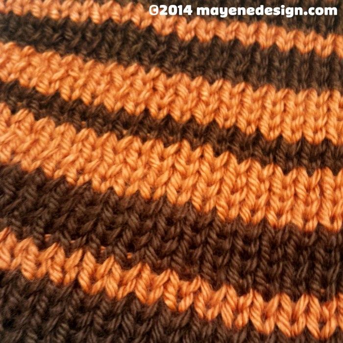 orangebrownstripes-wip