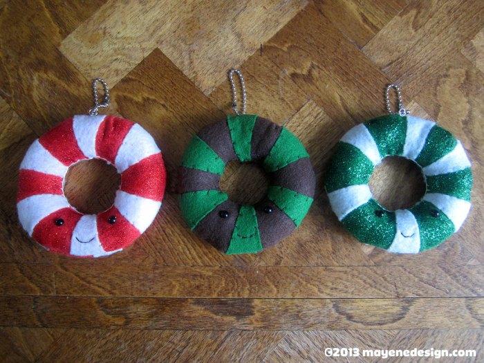 christmasdonuts-minty