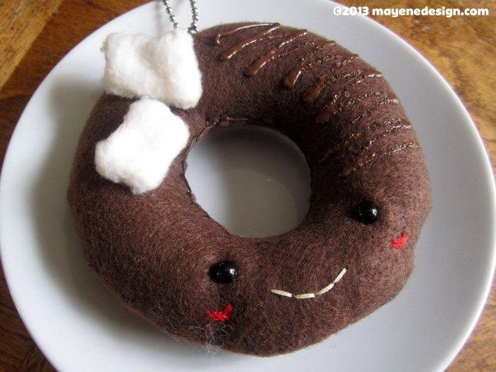 hotchocolatedonut