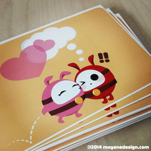 shyguy_postcardprint