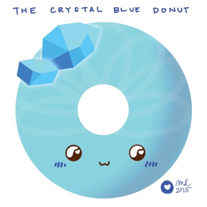 FlavorFriday_CrystalBlueDonut_07142015