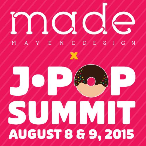 MADE_JPOPsummit2015