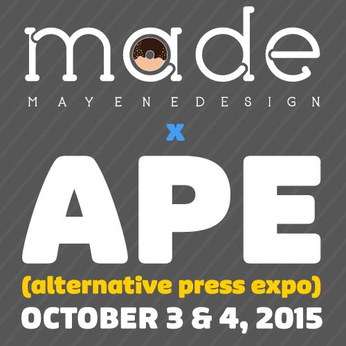 MADE_APE2015