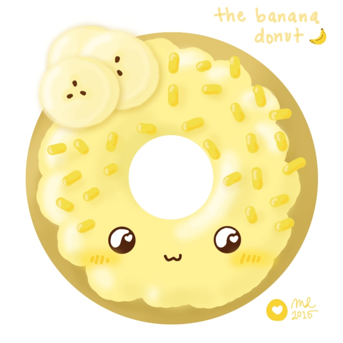 flavorfriday_bananadonut_10092015