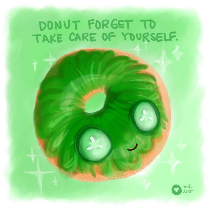 FlavorFriday_CucumberDonut_11062015