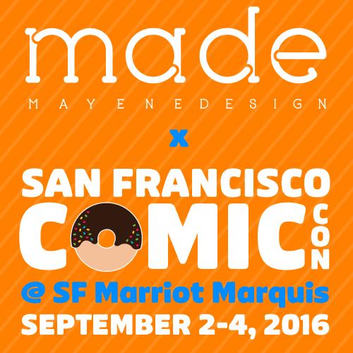 MADE_SFCC2016