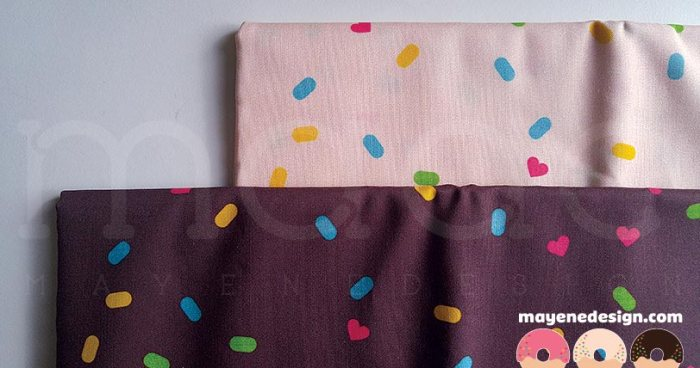 DonutSprinklesFabric1