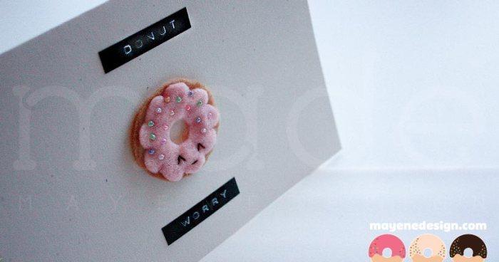 FeltDonutCards_DonutWorry1
