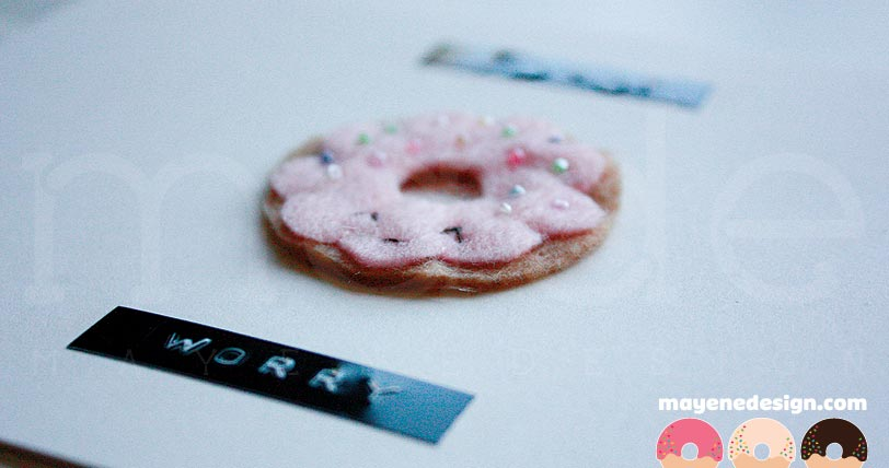 FeltDonutCards_DonutWorry2