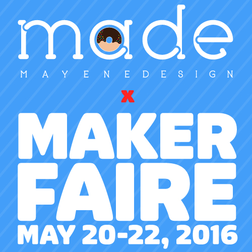 MADE_MakerFaire2016