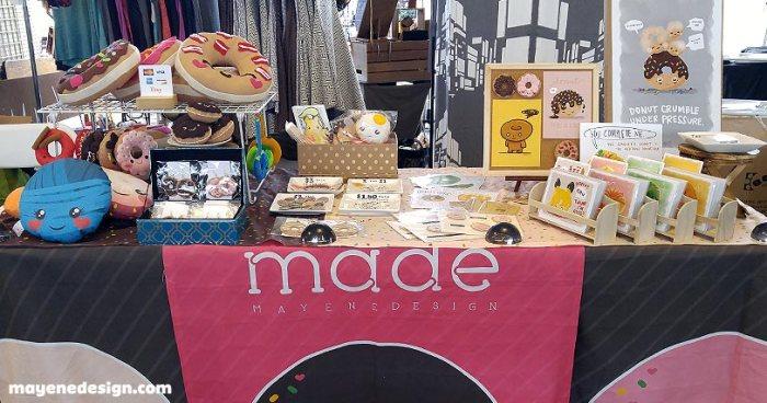 MakerFaire2016-1