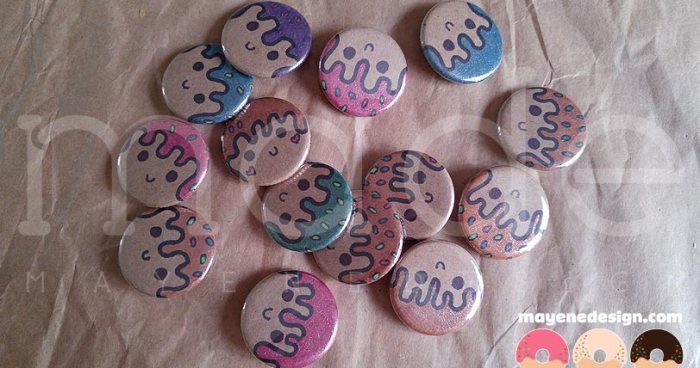 DonutholeButtons1