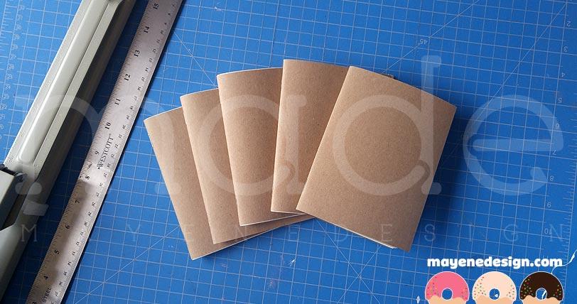 MiniSketchbooks_WIP070616