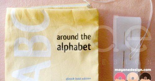 TBT-aroundthealphabet-abcbook
