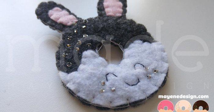 bunnydonutbrooches3