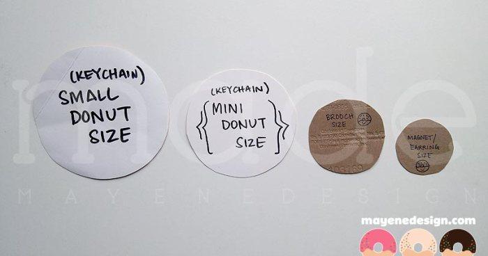 donutpatterns1