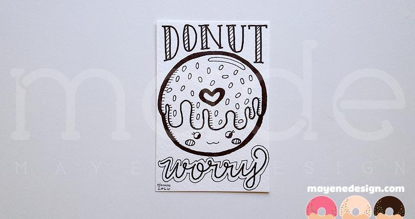 donutworrypostcardnew1