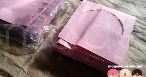 pinkpackaging2