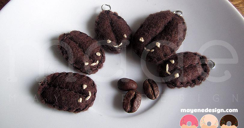 tinycoffeebeans