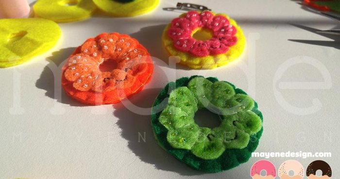 citrusdonutbrooches-wip2