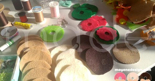 watermelondonutbrooches-wip