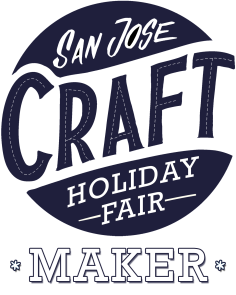 SJ MADE Holiday Craft Fair Maker