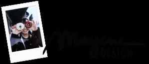 Mayene Design