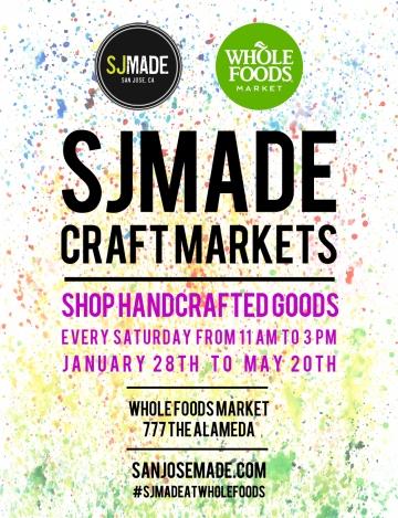 sjmadecraftmarkets2017