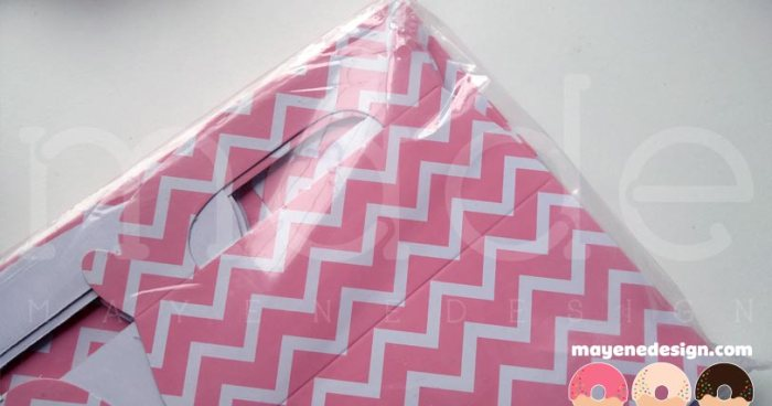 MysteryBoxes-Chevron