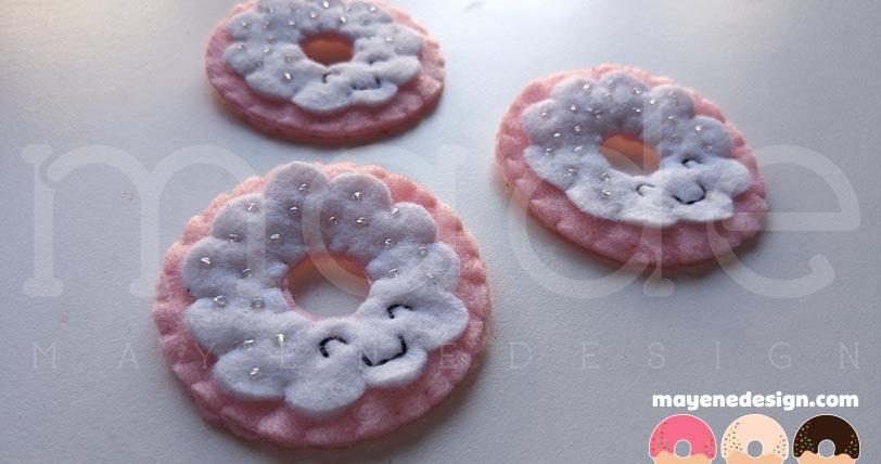DonutBrooch_CottonCandy3.jpg