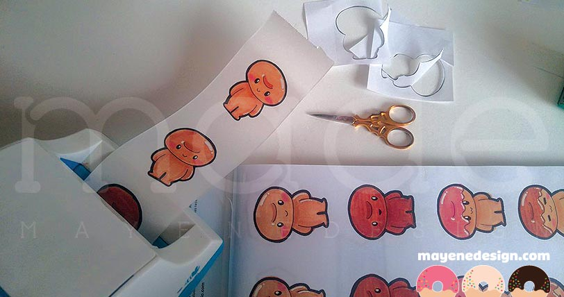 DonutStickersHandmadeWIP.jpg