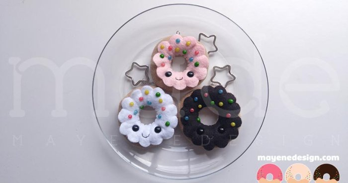 sprinkleddonuts_new