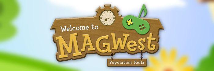 magwest2019