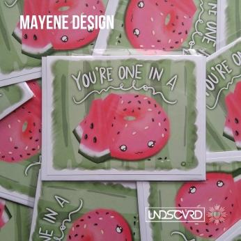 undiscoveredsf-mayenedesign2019