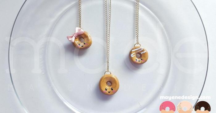 necklaces-plaindonuts1