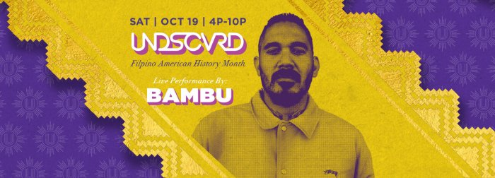 undiscovered-sf-oct2019-banner